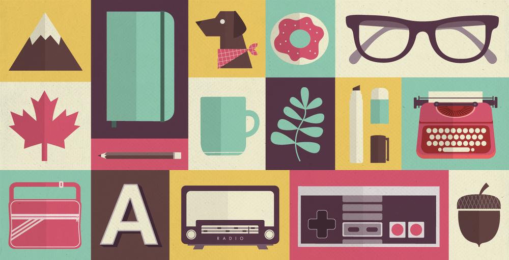 ThingsAboutMeSlider-01.jpg