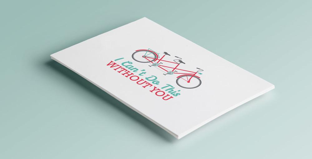 BikeCard_slider.jpg