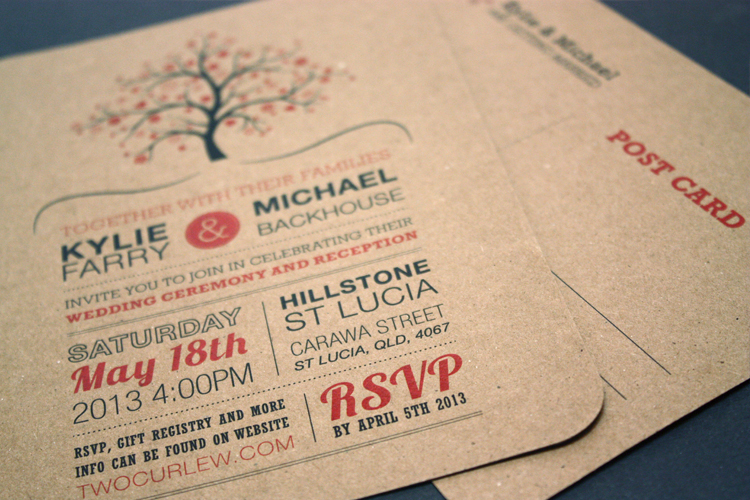 WeddingInvitePostcardTreeSide2.jpg