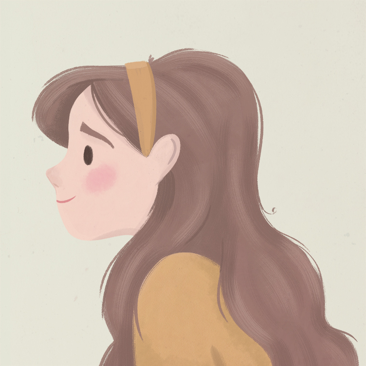 brown-hair-girl.jpg