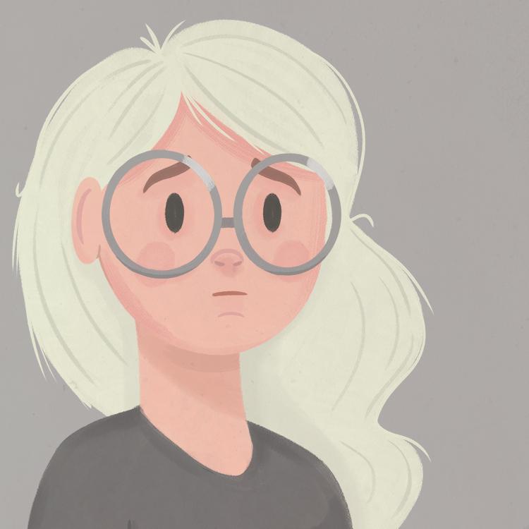hipster-girl.jpg