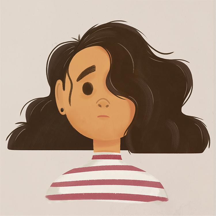 spanish-girl.jpg