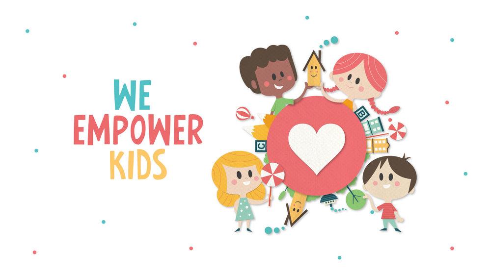 wap-we-empower-kids.jpg