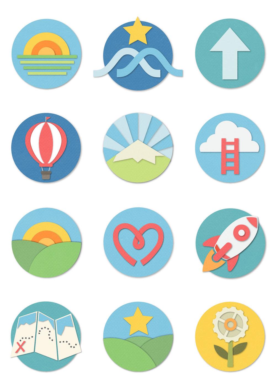 Square2-icons.jpg