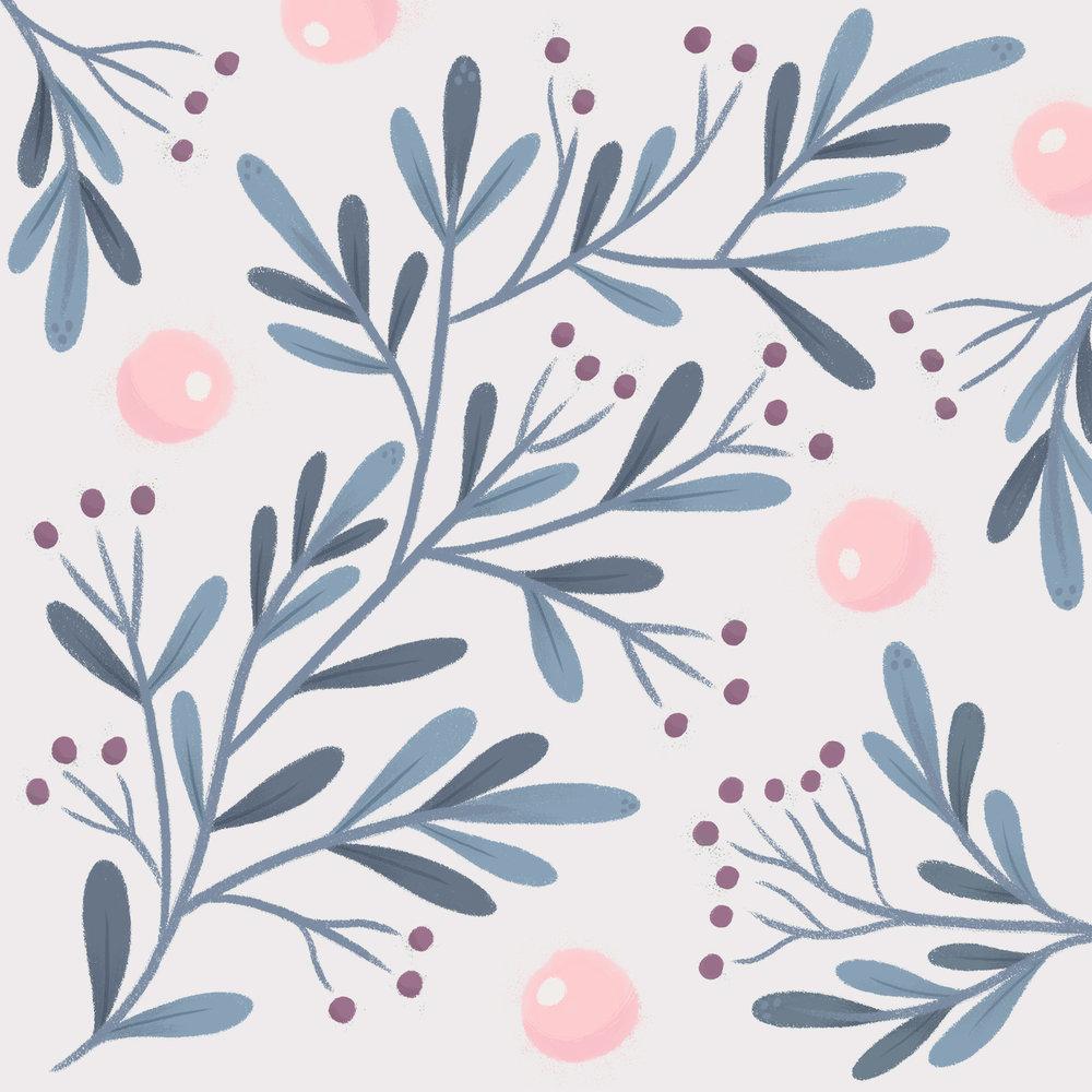 floral-grey.jpg