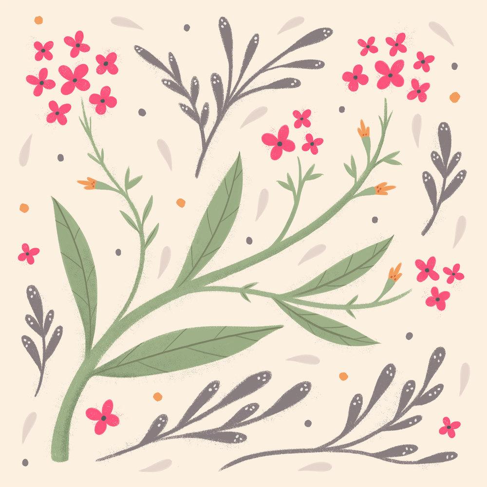 floral-peach.jpg
