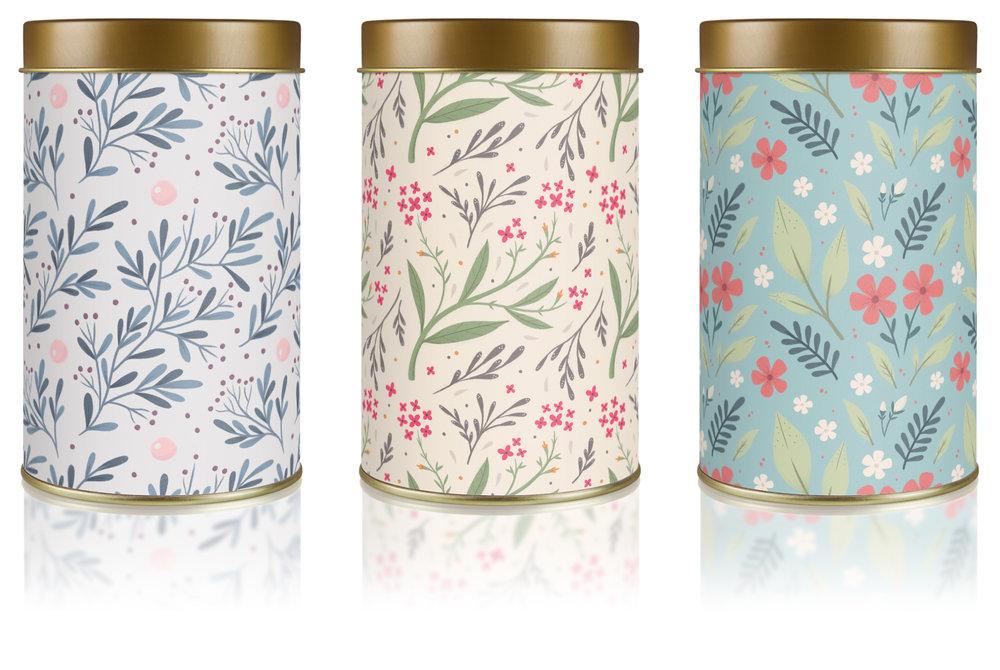 floral-tins.jpg