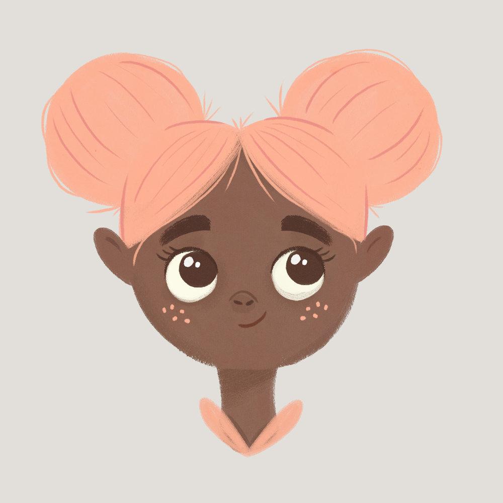 pink-girl.jpg