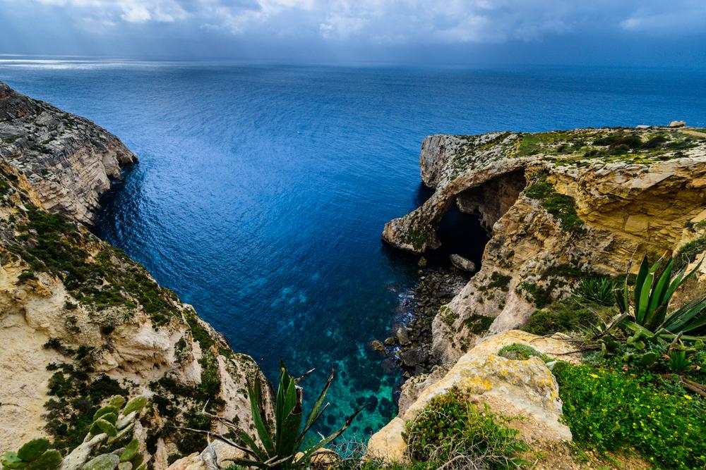 Malta-1-4.jpg