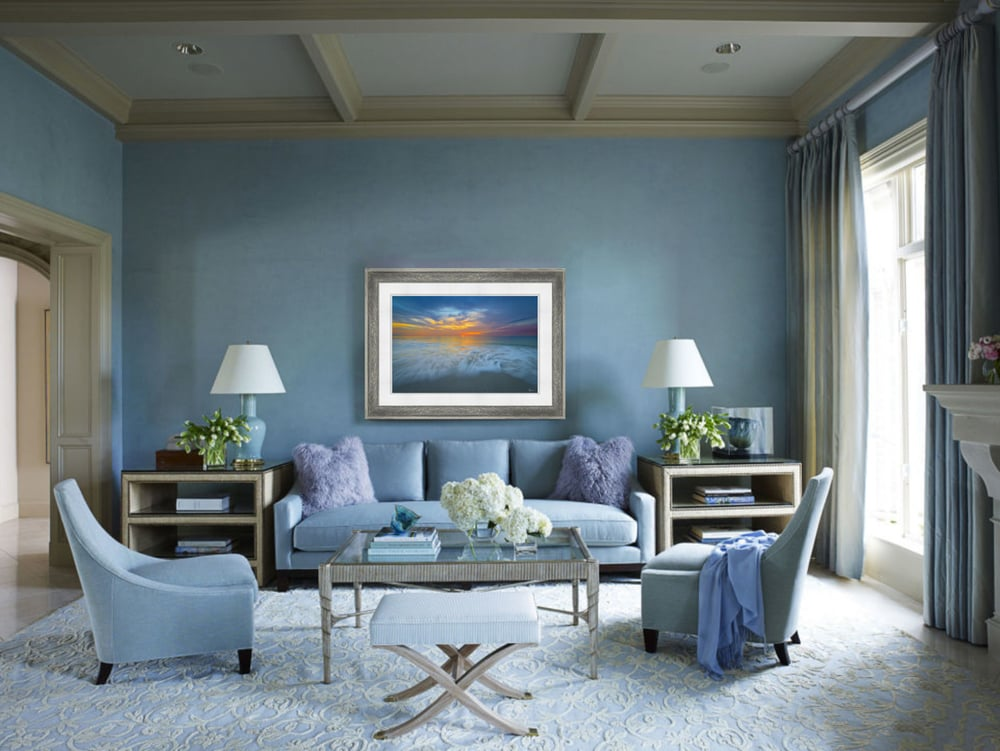 Watercolor.LivingRoom1.jpg