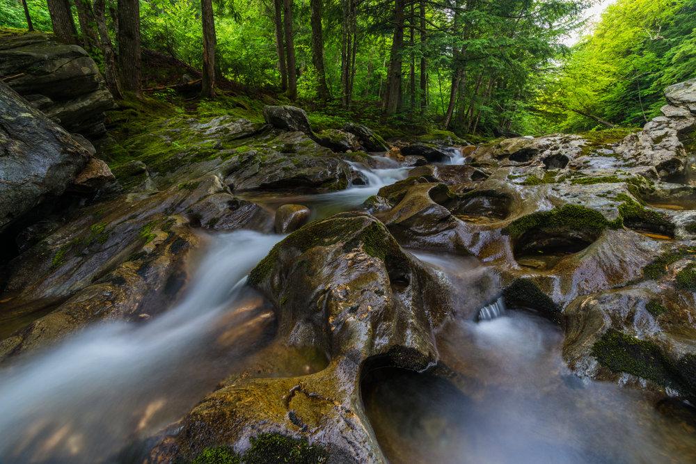 Vermont20160724-36.1500px.jpg