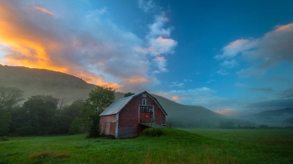 Vermont20160724-71.1500px.jpg