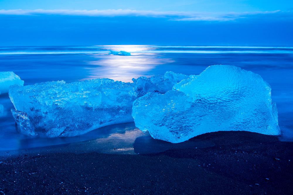 Iceland.20150401-70-2.2500px.jpg