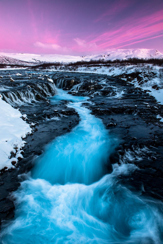 Iceland.Apr201520150401-15.2500px.jpg
