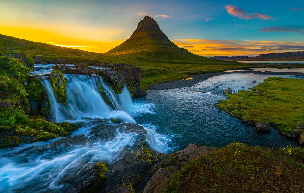 Iceland20160708-77-Edit.2500px.jpg