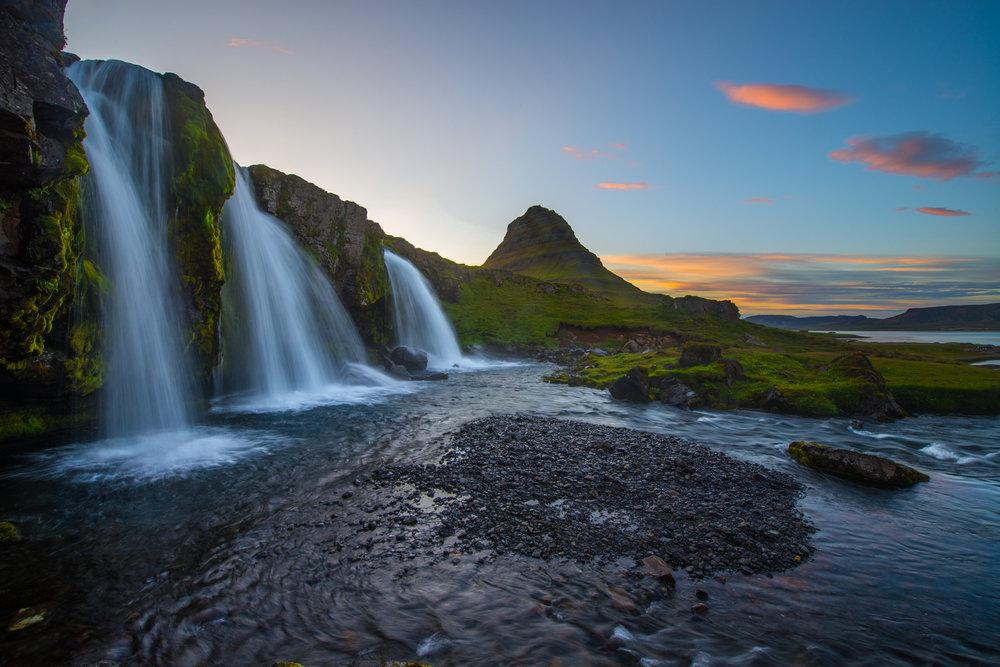 Iceland20160708-208-Edit.2500px.jpg