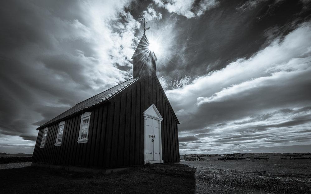 Iceland20160708-274.2500px.jpg