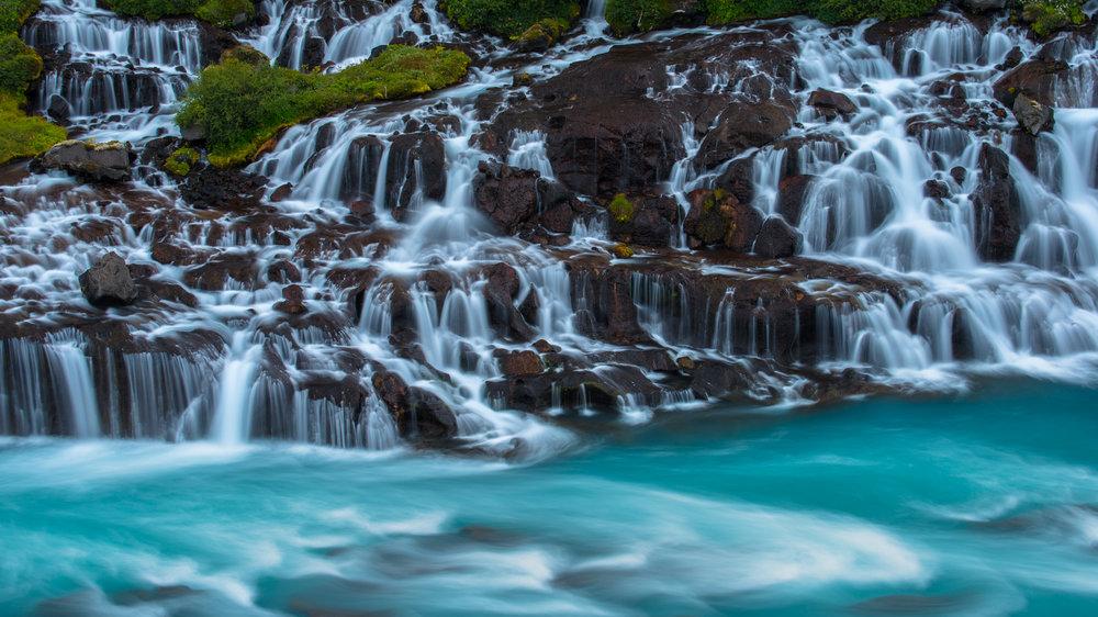Iceland20160709-19.2500px.jpg