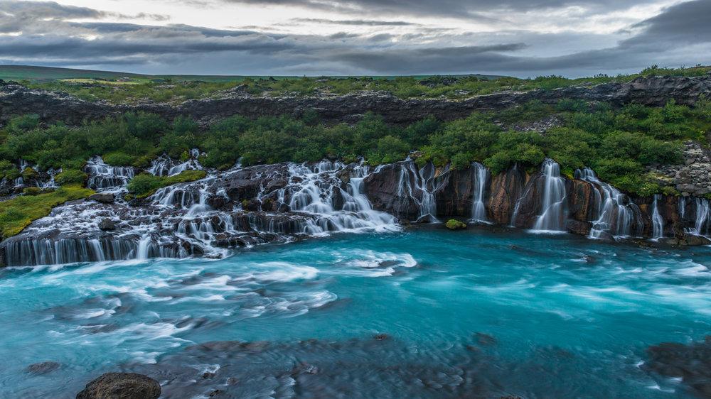 Iceland20160709-44.2500px.jpg