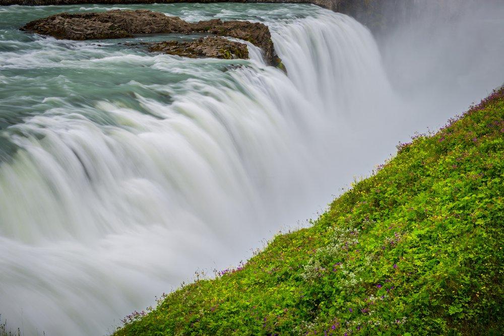 Iceland20160709-74-2.2500px.jpg