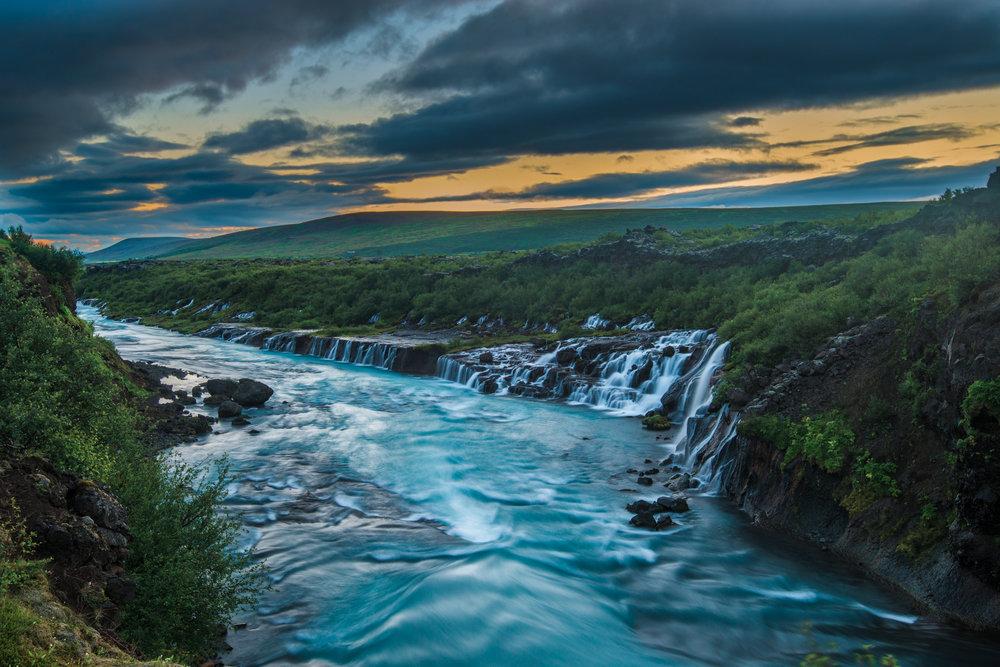 Iceland20160709-163-Edit.2500px.jpg