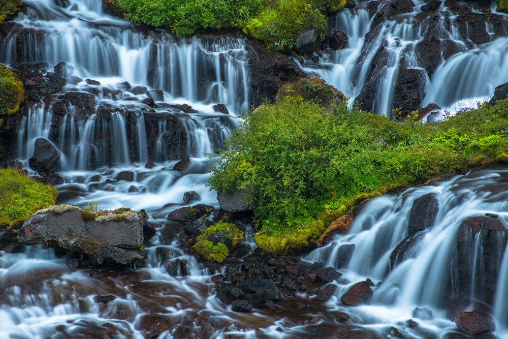 Iceland20160709-399.2500px.jpg