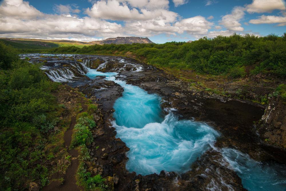 Iceland20160710-2-2.2500px.jpg