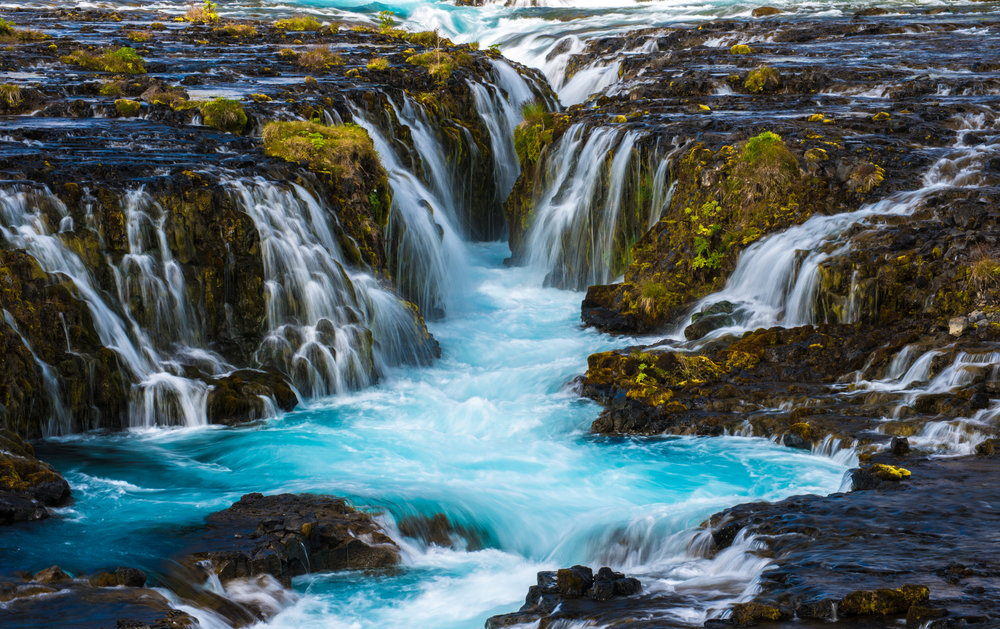 Iceland20160710-9-2.2500px.jpg
