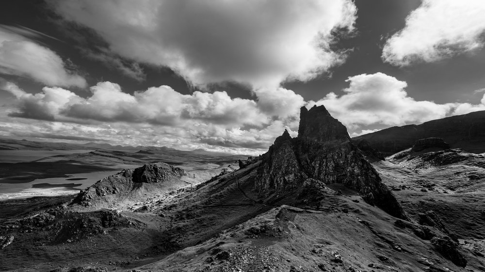 Scotland20160705-285-Edit.2500px.jpg