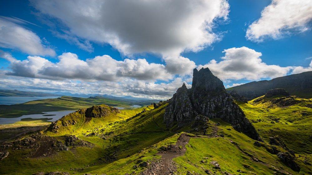 Scotland20160705-285.2500px.jpg