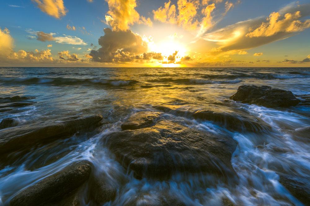 Daybreak.2500px.jpg