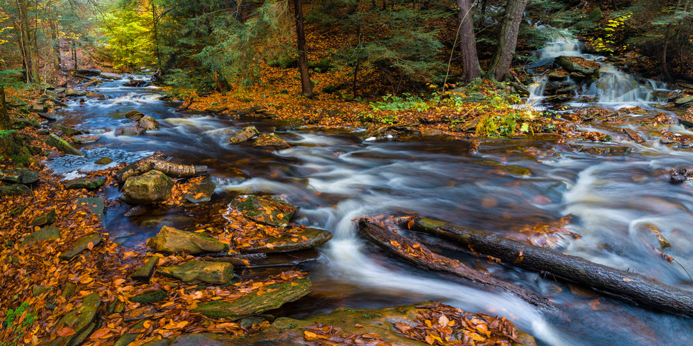 RickettsGlen_102816.CVB_7433-Pano-Edit.jpg