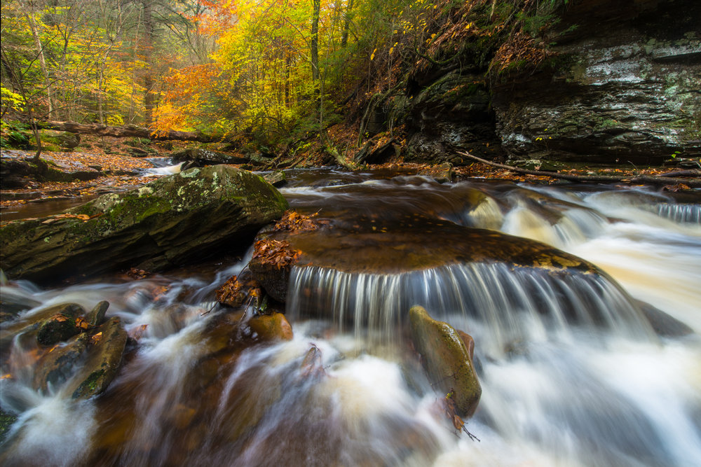 RickettsGlen_102816.CVB_7739-Edit-2.jpg
