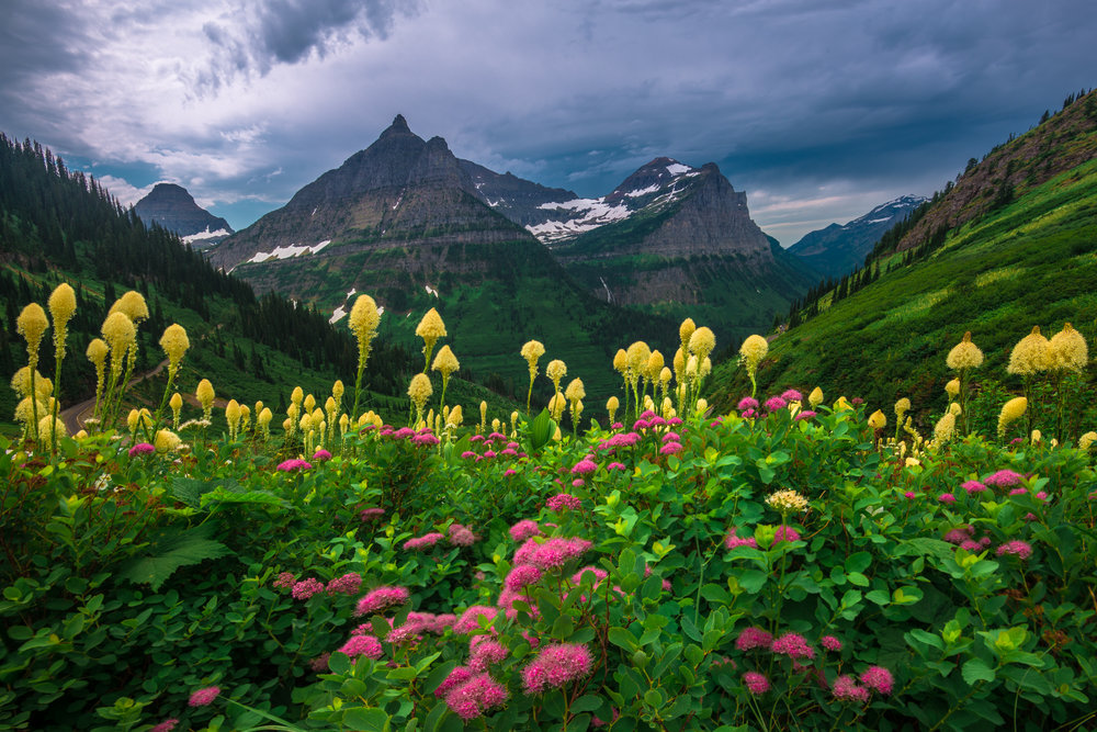 GlacierNP_071517._CVB2986-Edit.jpg