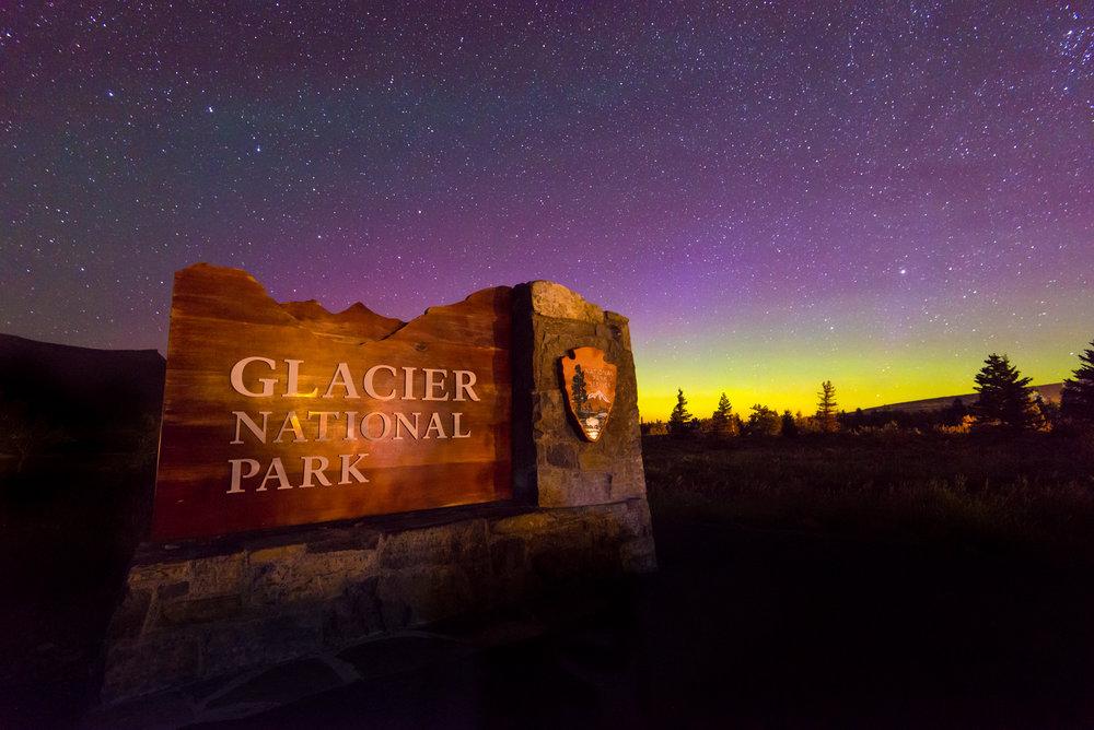 GlacierNP_072317._CVB6759.jpg
