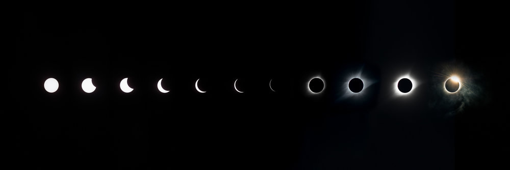 Eclipse Phases4.JPG
