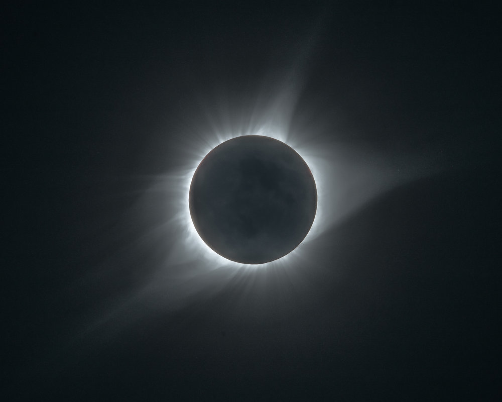 Eclipse_082117._CVB7639-Edit.jpg