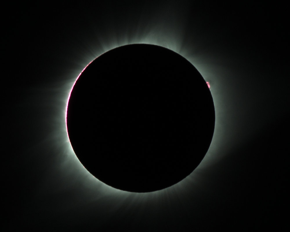 Eclipse_082117._CVB7630.jpg