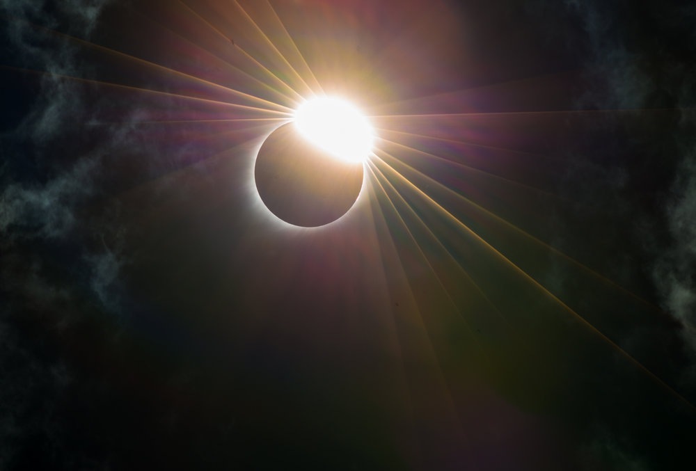 Eclipse_082117._CVB7711.jpg