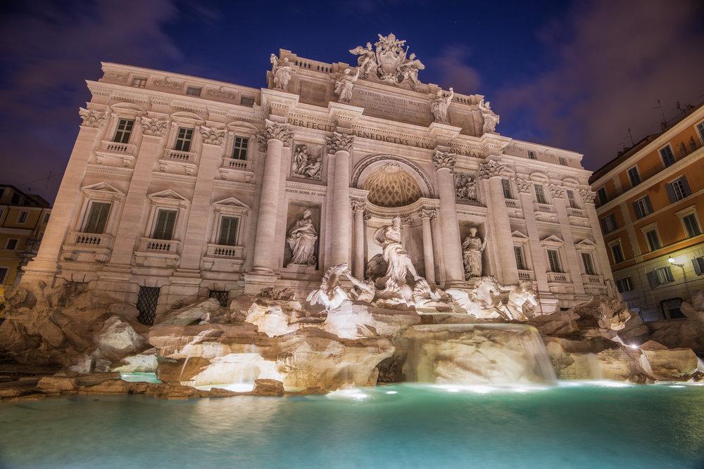Italy_120817._CVB9875-Edit.jpg