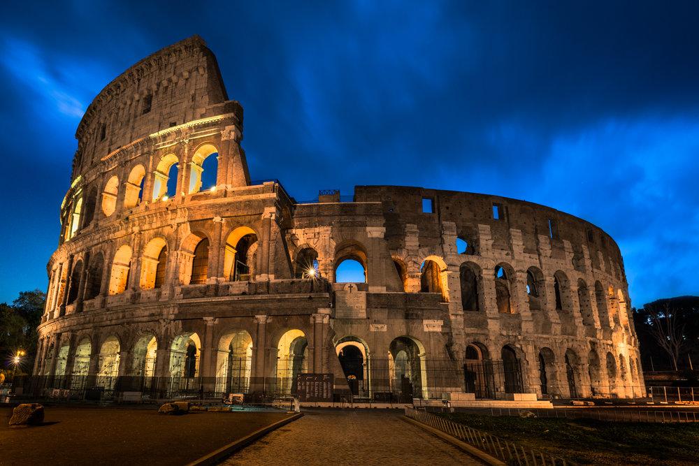 Italy_120817._CVB0068-Edit-Edit-2.jpg