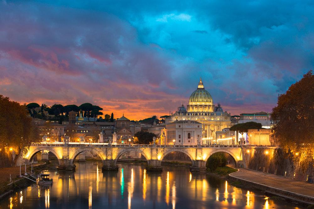 Italy_120817._CVB9926-2-Edit.jpg