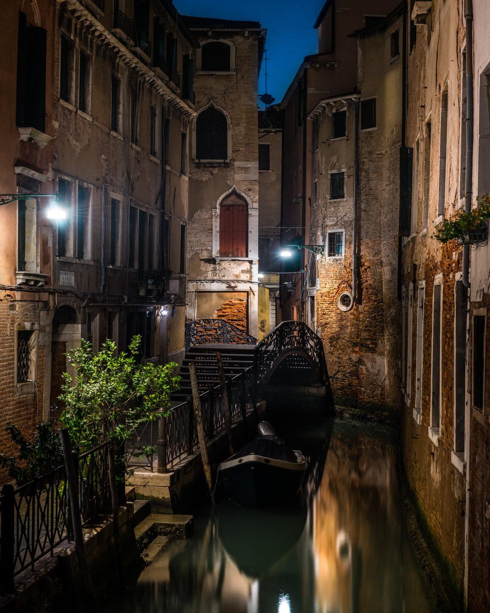 Italy_121517._CVB0775-Edit-Edit.jpg