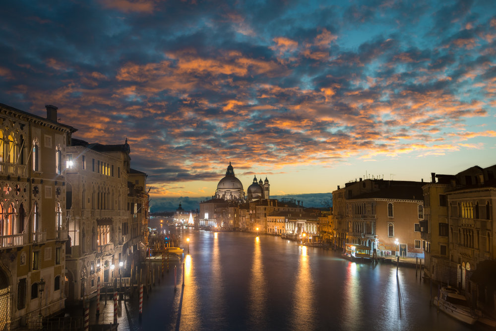 Italy_121617._CVB1000-Edit.jpg