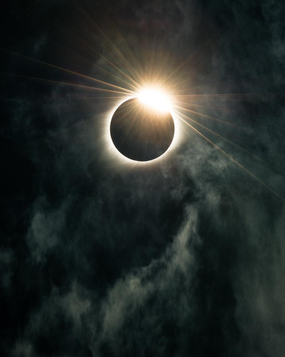 Eclipse_082117._CVB7693-Edit.jpg
