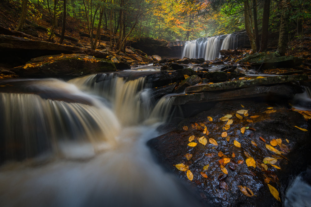 RickettsGlen_100917._CVB9142-Edit.jpg
