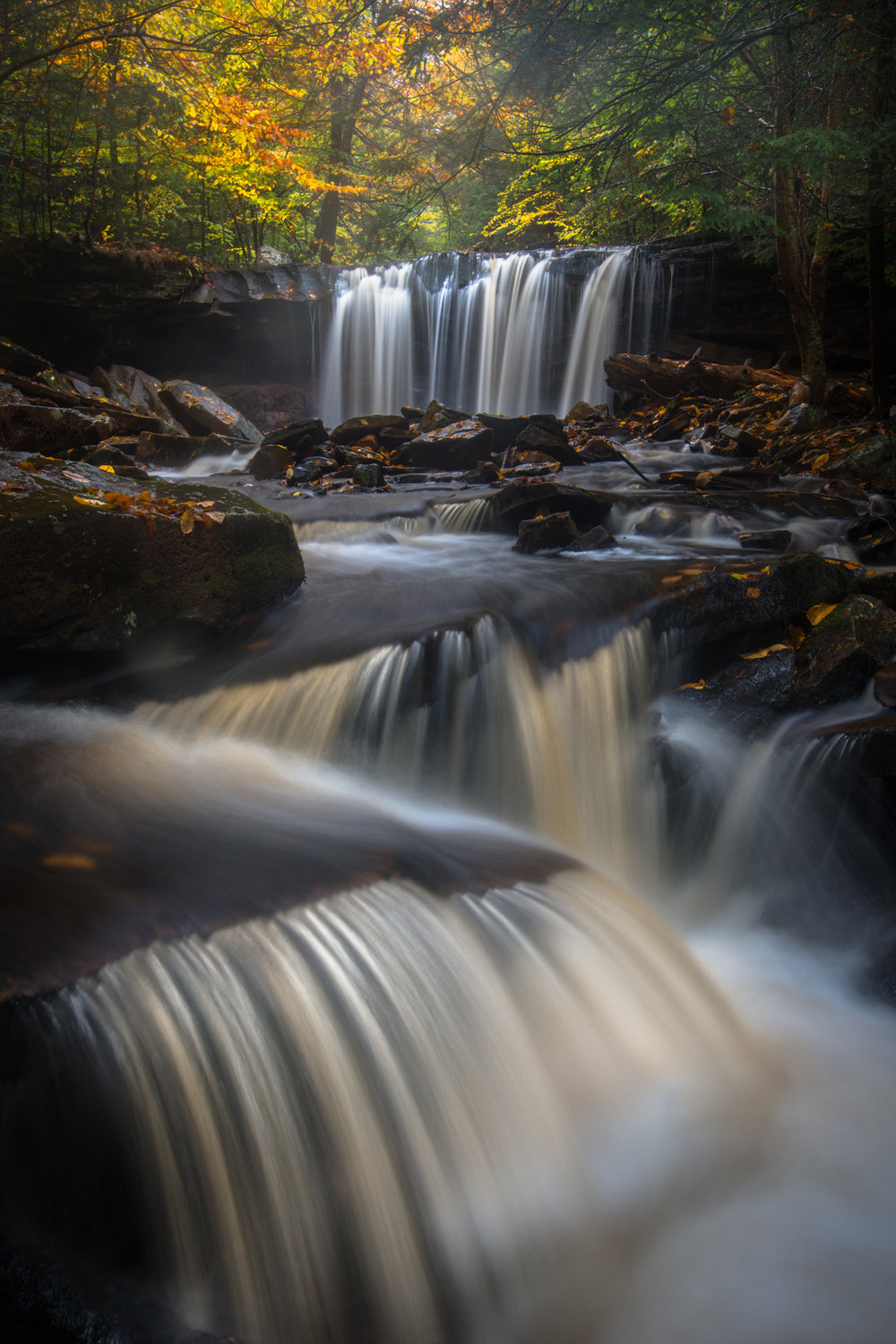 RickettsGlen_100917._CVB9146-Edit.jpg