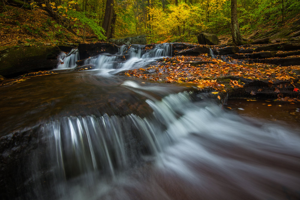RickettsGlen_102317._CVB9675-Edit-Edit.jpg