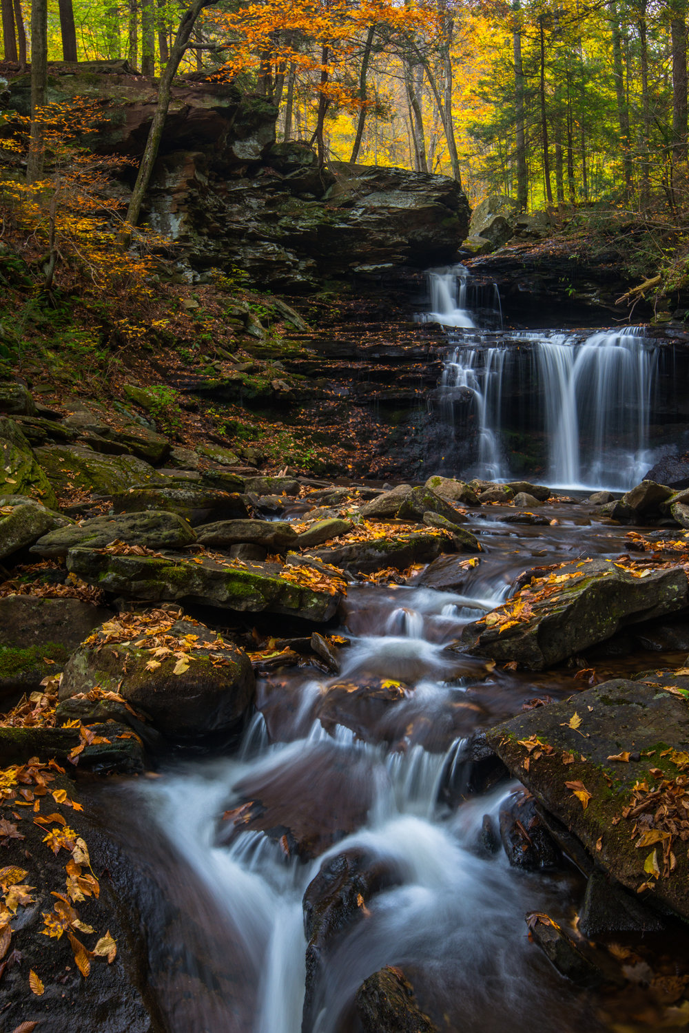 RickettsGlen_102317._CVB9707-Edit.jpg