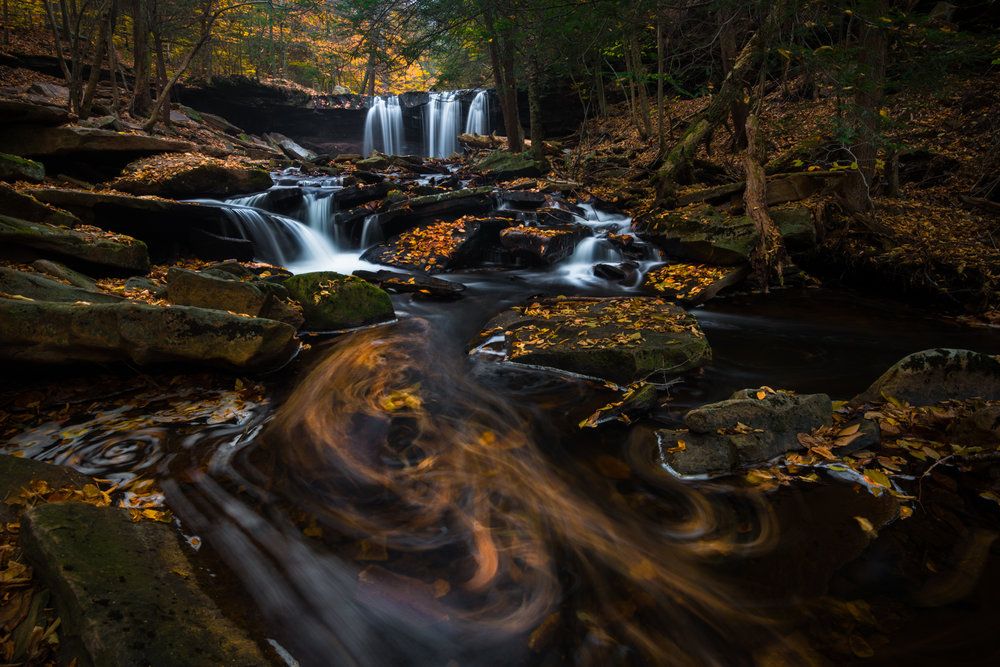 RickettsGlen_102317._CVB9547-Edit-Edit.jpg